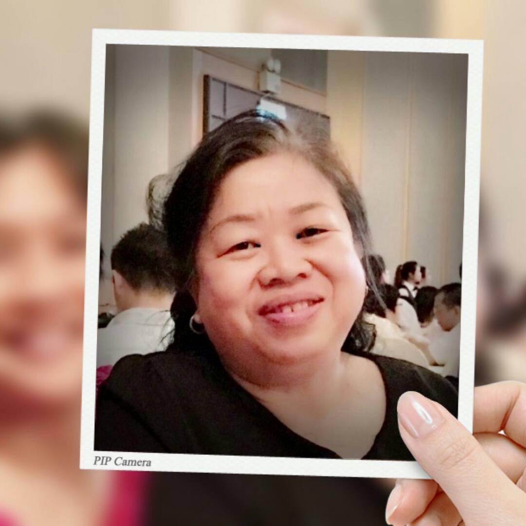 Ms. Allison Kong Kek Choo