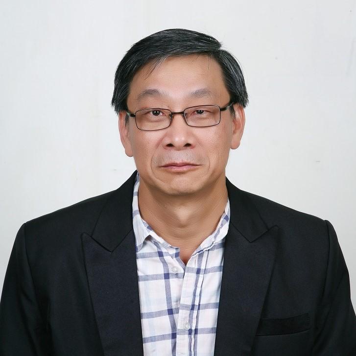 Mr. Khor Kok Yin