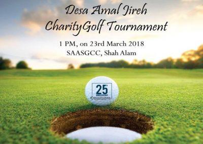 20180326_KKS_Charity_Golf_Tournament