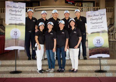 20180326_KKS_Charity_Golf_Tournament11