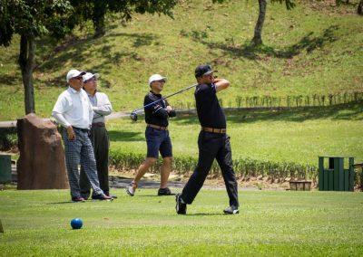 20180326_KKS_Charity_Golf_Tournament12
