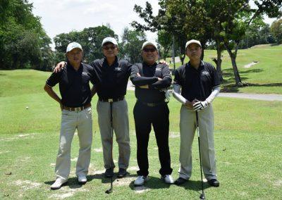 20180326_KKS_Charity_Golf_Tournament13