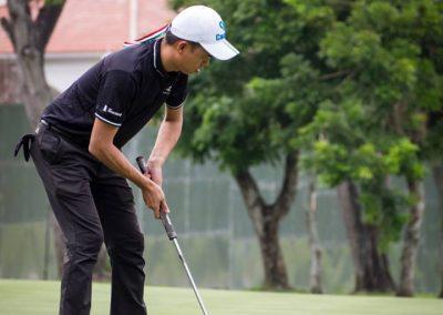 20180326_KKS_Charity_Golf_Tournament14