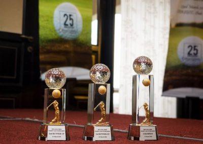 20180326_KKS_Charity_Golf_Tournament16