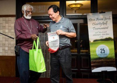 20180326_KKS_Charity_Golf_Tournament18
