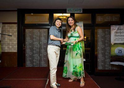 20180326_KKS_Charity_Golf_Tournament20