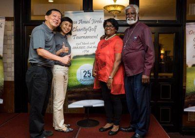 20180326_KKS_Charity_Golf_Tournament22