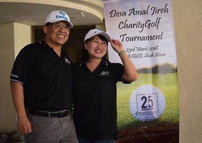 20180326_KKS_Charity_Golf_Tournament4