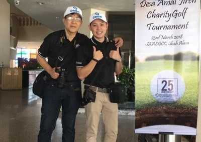 20180326_KKS_Charity_Golf_Tournament7