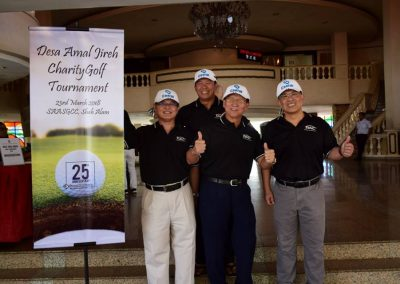 20180326_KKS_Charity_Golf_Tournament8